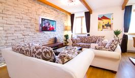 Holiday apartment 1177774 for 5 persons in Zagreb
