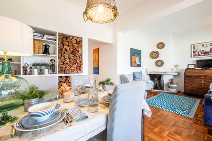 Holiday apartment 1177807 for 4 persons in Cascais