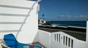 Holiday apartment 1177808 for 4 persons in Arrieta
