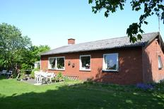 Holiday home 1177812 for 4 persons in Ballum Sogn