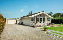 Ferienhaus 1177822 für 6 Personen in Diernæs Strand