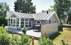 Villa 1177829 per 8 persone in Juelsminde