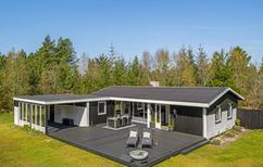 Ferienhaus 1177831 für 5 Personen in Kongsmark