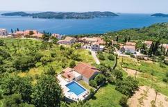 Villa 1177841 per 8 persone in Orašac