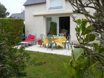 Holiday home 1177844 for 6 persons in Carnac