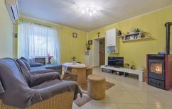 Ferienhaus 1177859 für 4 Personen in Galižana