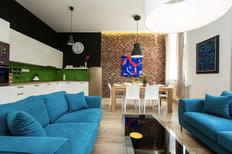 Holiday apartment 1177879 for 4 adults + 1 child in Zagreb
