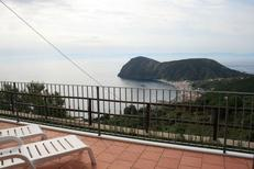 Holiday home 1177900 for 3 persons in Lipari
