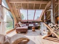 Ferienhaus 1177952 für 3 Personen in Niderviller