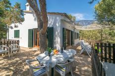 Ferienhaus 1178057 für 6 Personen in Santanyi