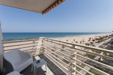 Holiday apartment 1178060 for 8 persons in Grau i Platja