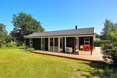 Holiday home 1178085 for 6 persons in Store Sjørup