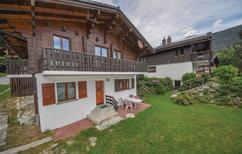 Holiday apartment 1178089 for 4 persons in Blatten near Natters
