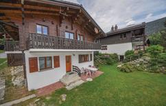 Mieszkanie wakacyjne 1178089 dla 4 osoby w Blatten bei Naters