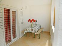 Holiday apartment 1178107 for 5 persons in Grebastica