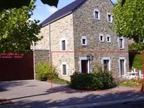 Ferienwohnung 1178151 für 3 Personen in Aubel