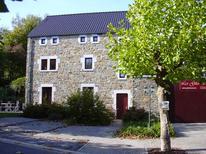 Appartement 1178153 voor 3 personen in Aubel