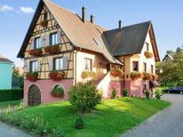 Vakantiehuis 1178185 voor 6 personen in Epfig