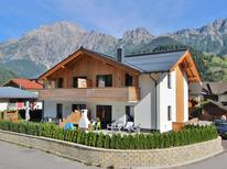 Ferienhaus 1178343 für 14 Personen in Leogang