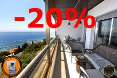 Holiday apartment 1178374 for 6 persons in Roses