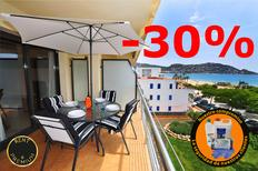 Holiday apartment 1178377 for 4 persons in Roses