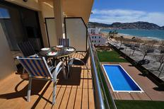 Holiday apartment 1178388 for 7 persons in Roses