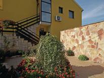 Vakantiehuis 1178453 voor 6 personen in Fažana