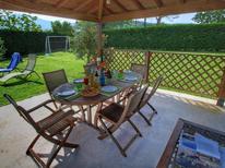 Holiday apartment 1178460 for 6 persons in Castiglion Fiorentino