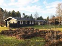 Villa 1178465 per 4 persone in Bratten Strand
