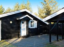 Holiday home 1178466 for 4 persons in Blåvand