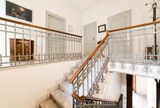 Mieszkanie wakacyjne 1178488 dla 3 dorośli + 1 dziecko w Santa Teresa di Riva