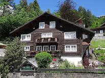 Ferienwohnung 1178504 für 4 Personen in Engelberg
