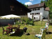Holiday home 1178507 for 5 persons in Soyhières