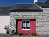 Villa 1178511 per 4 persone in Cherrueix
