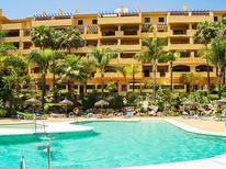 Mieszkanie wakacyjne 1178524 dla 4 osoby w Marbella