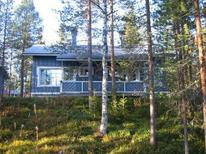 Holiday home 1178558 for 5 persons in Levi