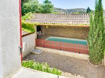 Holiday home 1178586 for 6 persons in Narbonne-Plage