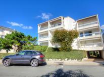Appartement de vacances 1178591 pour 5 personnes , Royan