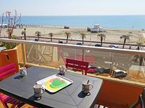Holiday apartment 1178596 for 4 persons in Canet-Plage