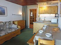Holiday apartment 1178598 for 4 persons in Val Thorens