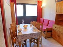 Holiday apartment 1178599 for 4 persons in Val Thorens