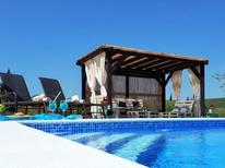 Maison de vacances 1178614 pour 8 personnes , Pirovac