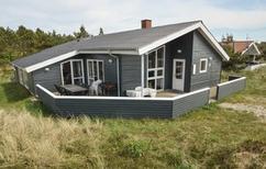 Ferienhaus 1178663 für 12 Personen in Klitmøller