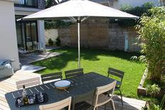 Holiday home 1178704 for 8 persons in La Baule