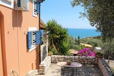 Holiday home 1178765 for 5 persons in Glossa