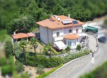 Holiday apartment 1178773 for 5 persons in Ičići