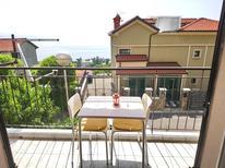 Ferienwohnung 1178777 für 4 Personen in Opatija
