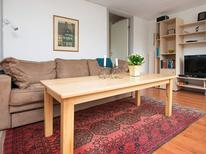 Maison de vacances 1178821 pour 6 personnes , Krakær