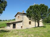 Ferienhaus 1178842 für 10 Personen in Sociano