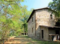 Holiday home 1178843 for 6 persons in Sociano